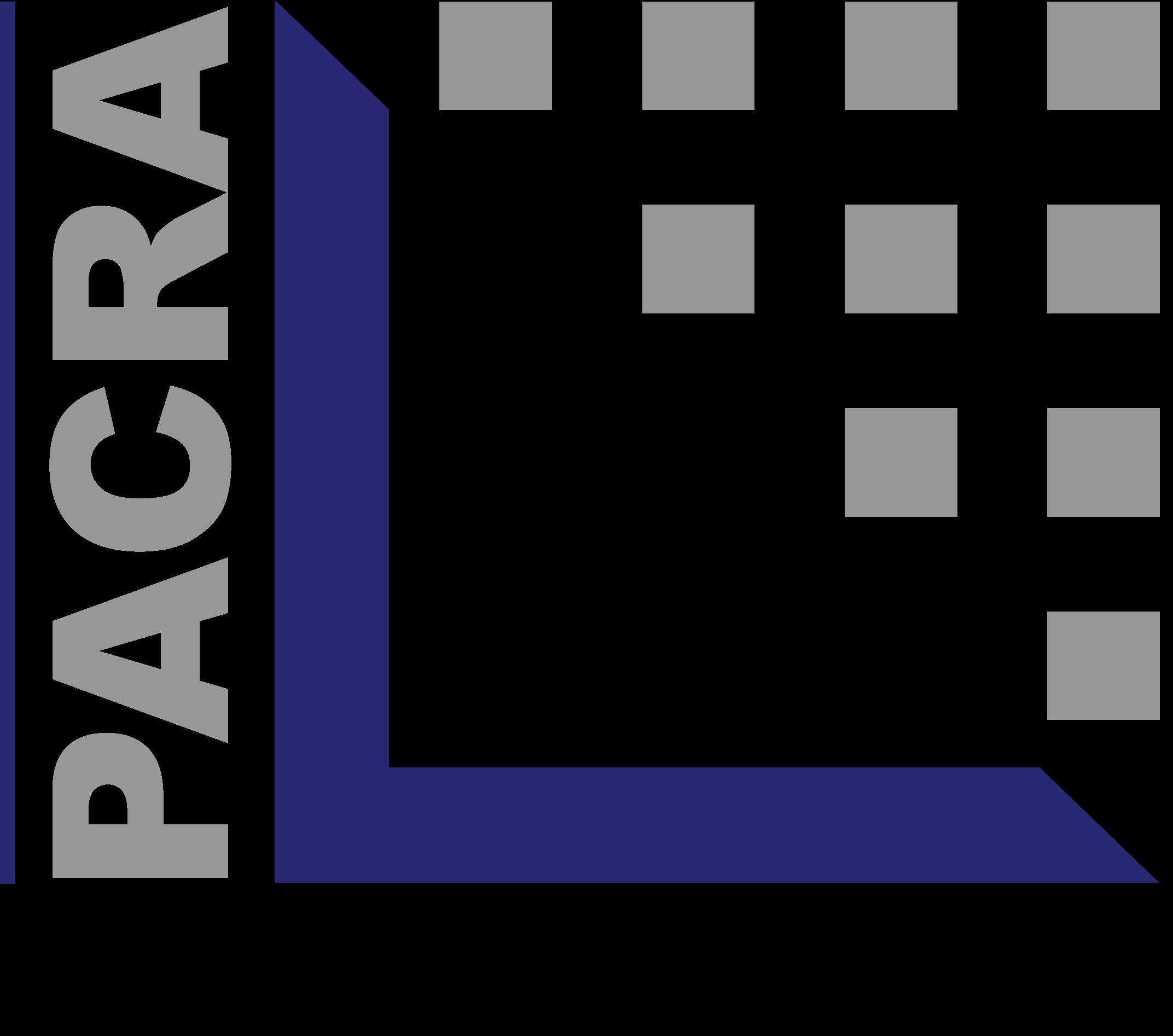 PACRA_Logo