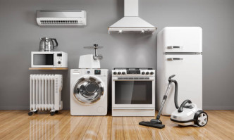 Sector Study | Household Appliances